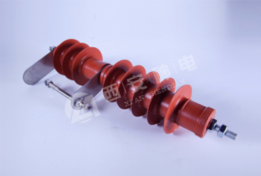 Metal-oxide surge arresters with series gaps for lines of 6kV ~ 220kV system